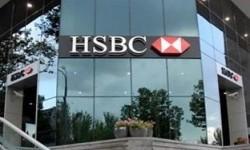 Danai Satelit Satria, HSBC Rangkul Sindikasi Bank Global