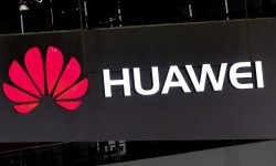 Ini yang Dilakukan Huawei Bantu Pendidikan Selama Pandemi
