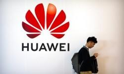Seri Huawei P40 dan Pro+ Segera Rilis di Indonesia
