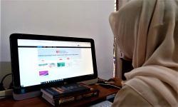 Pesantren di Aceh Disarankan Gelar Pengajian Secara <em>Online</em>