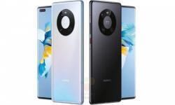 Hal-Hal yang Diharapkan Ada di  Huawei Mate 40 Pro