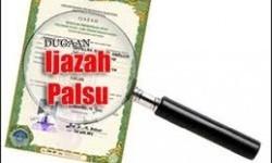 Anggota DPRD Tanjungpinang Tersangka Dugaan Ijazah Palsu