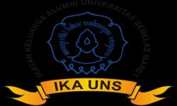 Alumni UNS Luncurkan Kegiatan Gotong Royong Peduli Covid-19