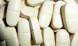 Studi: Kontaminan dalam Obat Generik Bisa Rusak DNA