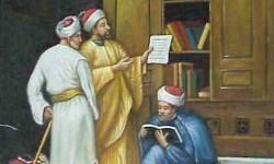 Ilmuwan Muslim Beri Pengaruh Peradaban Cina Soal Astronomi