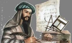 Al-Battani, Si Jenius Trigonometri