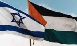 Israel Minta Perundingan Pembebasan Tahanan dengan Palestina