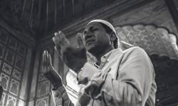 Waktu Terkabulnya Doa: Setelah Ashar pada Jumat