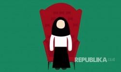DPRD Minta Sekda NTB Cuti karena Istrinya Maju Pilkada