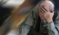 Waspadai Risiko Tidur Terlalu Sedikit pada Usia 50-an