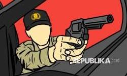 Kapolda Aceh Ingatkan Anggotanya tak Terlibat Narkoba