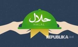 Klaim Masker Halal Pertama di Dunia, Ini Kata SMICC