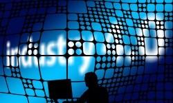 Pelaku Industri Didorong Percepat Transformasi Digital