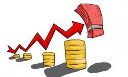 Inflasi Purwokerto Tertinggi Setelah Tegal