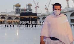Kondisi Prihatin Biro Perjalanan Haji Umroh di Masa Pandemi