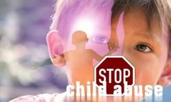 Kehadiran Para Ayah Cegah Kekerasan di Sekolah