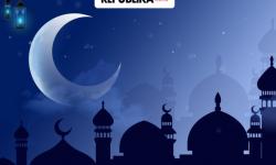 Lailatul Qadar Hasil Renungan Nabi Muhammad untuk Umatnya