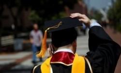 Survei: Toleransi Beragama Satu dari Tiga Mahasiswa Rendah