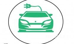 China Dominasi Bahan Baku untuk Mobil Listrik