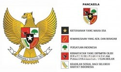 Politikus PKS: Pertimbangkan Kembali Usulan RUU BPIP