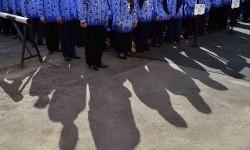 Belasan Ribu ASN Dibutuhkan Pemkot Depok