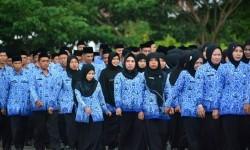Selama Pandemi, Ulama Aceh Imbau ASN Baca Qunut Nazilah