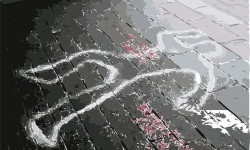 Sering Dihina, Suami Bunuh Istrinya yang Sedang Hamil