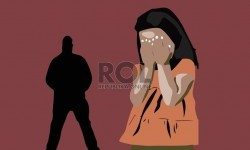 LPSK Siap Dampingi Korban Pemerkosaan Oknum Polisi
