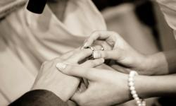 4 Pernikahan yang Dilarang Agama, Salah Satunya Mutah