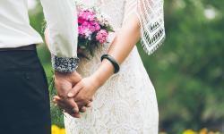 Dilema Pernikahan Dini di Kalangan Umat Islam Filipina