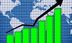 Pertumbuhan Ekonomi Nasional Berada di Jalur Positif