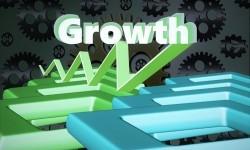 Bappenas Targetkan Ekonomi RI Tumbuh 6 Persen Usai Covid-19