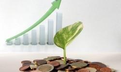 Oxford Economics Prediksi PDB RI Naik 4,7 Persen Tahun Ini