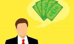 BKPM Tunggu Laporan Pelaku Usaha Terkait Realisasi Investasi