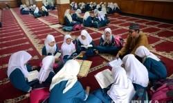 Pesantren Ramadhan Diharapkan Hasilkan Generasi Religius