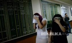 Dua WNA Kru Film Dokumenter Diperintahkan Keluar dari Aceh