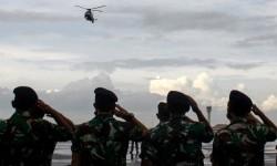 Panglima TNI dari AL Dinilai Bisa Dukung Kebijakan Jokowi