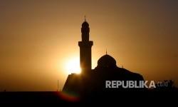 Persis: Tingkatkan Kualitas Spiritual Saat Ramadhan di Rumah
