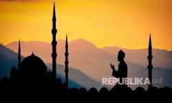 Oman Mulai Awal Ramadhan pada 14 April