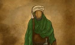 Kisah Wali Merasa Terhina oleh Pemuda Lusuh di Makkah