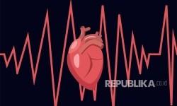 Ini Syarat Pasien Sakit Jantung Bisa Vaksinasi COVID-19
