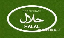BPJPH Gelar Dengar Pendapat Layanan Halal Digital