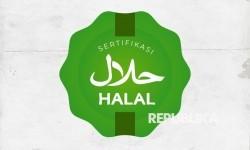 BPJPH : Sertifikasi Halal Perpaduan Agama dan Sains
