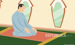 Bisakah Muslim Tuli Sholat dalam Bahasa Isyarat?