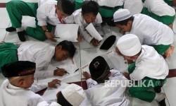 Usulan AYPI terkait Skenario New Normal di Pendidikan Islam