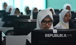 Pendidikan Dipajaki, Masa Depan Indonesia Akankah Mati?