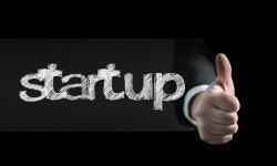 Startup CPNSOnline Klaim Telah Meluluskan 4.000 PNS