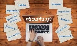 <em>Startup</em> Digital Direncanakan jadi Mata Kuliah Wajib