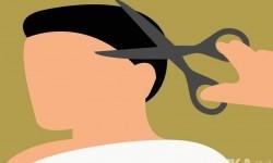 Tukang Cukur Syekh Abu Jafar yang tak Mau Dibayar