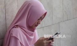 Muis Singapura Terbitkan Panduan Jilbab di Tempat Kerja